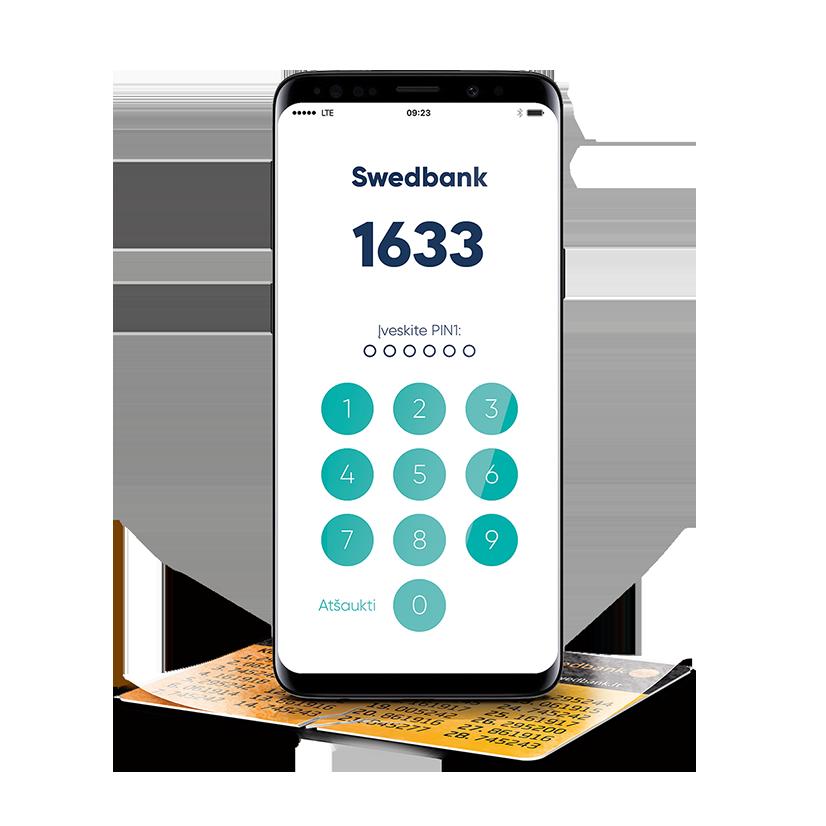 id swedbank